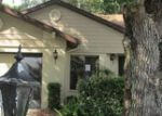 Foreclosed Home in Spring Hill 34606 6809 PLUMLEAF CT - Property ID: 3743596