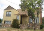 Foreclosed Home in Vallejo 94590 1614 OHIO ST - Property ID: 3744128