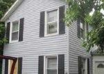 Foreclosed Home in Bronx 10464 183 HAWKINS ST - Property ID: 3744214