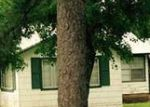 Foreclosed Home in Citronelle 36522 7365 W COY SMITH HWY - Property ID: 3744283