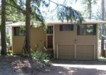 Foreclosed Home in Longview 98632 2685 MAPLEWOOD DR - Property ID: 3744464