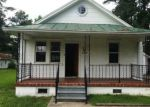 Foreclosed Home in Chesapeake 23323 2064 MAYWOOD ST - Property ID: 3744564