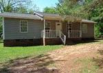 Foreclosed Home in Norwood 28128 118 W ANDREWS ST - Property ID: 3744804