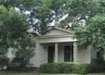Foreclosed Home in Fort Worth 76112 3101 MAJOR ST - Property ID: 3744869