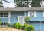 Foreclosed Home in Portland 97230 17900 NE EVERETT CT - Property ID: 3745262