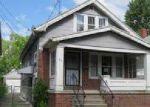 Buffalo 14225 NY Property Details