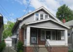 Foreclosed Home in Buffalo 14225 42 E END AVE - Property ID: 3745962