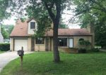Foreclosed Home in Farmington 48336 23111 ALBION AVE - Property ID: 3746328