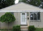 Foreclosed Home in Madison Heights 48071 90 W HUDSON AVE - Property ID: 3746349