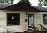 Foreclosed Home in Madison Heights 48071 27432 GROVELAND ST - Property ID: 3746355