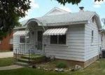 Foreclosed Home in Clearfield 84015 762 W 300 N - Property ID: 3746476