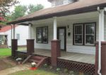 Foreclosed Home in Richmond 23231 5206 BLUERIDGE AVE - Property ID: 3746579