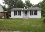 Foreclosed Home in Mobile 36605 3257 DOGWOOD RD - Property ID: 3746879