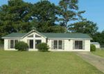 Foreclosed Home in Northport 35475 15370 CLEARWATER LOOP - Property ID: 3746912