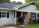 Foreclosed Home in Grand Bay 36541 8520 WYNN DR W - Property ID: 3746914