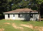 Foreclosed Home in Citronelle 36522 18275 TANNER RD - Property ID: 3746918