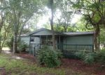 Foreclosed Home in Callahan 32011 450383 STATE ROAD 200 - Property ID: 3747240