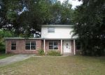 Foreclosed Home in Vero Beach 32962 301 20TH AVE SW - Property ID: 3747337