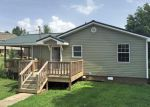 Foreclosed Home in Adairsville 30103 250 LAWRENCE ST - Property ID: 3747571