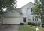 Foreclosed Home in Lawrenceville 30043 505 VICTORIA STATION BLVD - Property ID: 3747578