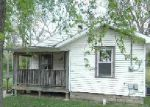 Foreclosed Home in Indianapolis 46241 4826W BERTHA ST - Property ID: 3747829