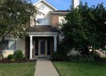 Foreclosed Home in Florence 41042 41 RIO GRANDE CIR APT 8 - Property ID: 3747933