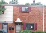 Foreclosed Home in Florence 41042 7013 CURTIS WAY - Property ID: 3747940