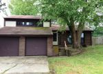 Foreclosed Home in Florence 41042 1529 WOODSIDE DR - Property ID: 3747962