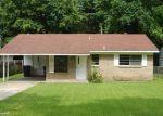 Shreveport 71108 LA Property Details