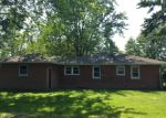 Foreclosed Home in Marysville 48040 1413 COLORADO ST - Property ID: 3748023