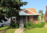 Foreclosed Home in Detroit 48228 6768 FAUST AVE - Property ID: 3748032