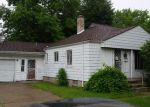 Foreclosed Home in Oak Park 48237 20731 KIPLING ST - Property ID: 3748095