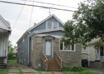 Foreclosed Home in Buffalo 14207 228 NEWFIELD ST - Property ID: 3748318