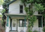 Foreclosed Home in Ashtabula 44004 817 W 52ND ST - Property ID: 3748378