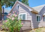 Foreclosed Home in Portland 97206 5265 SE LAMBERT ST - Property ID: 3748483