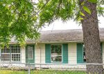 Foreclosed Home in Portland 97266 10129 SE RAMONA ST - Property ID: 3748486