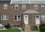 Foreclosed Home in Philadelphia 19111 6120 HASBROOK AVE - Property ID: 3748494