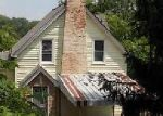 Foreclosed Home in Pittsburgh 15235 135 HOWARD ST - Property ID: 3748515