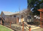 Foreclosed Home in Medford 97501 524 PENNSYLVANIA AVE - Property ID: 3749265