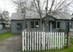 Foreclosed Home in Medford 97501 20 KENWOOD AVE - Property ID: 3749268