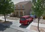 Foreclosed Home in Albuquerque 87114 10723 STANLEY DR NW - Property ID: 3749783