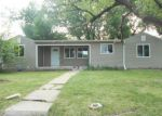 Foreclosed Home in Topeka 66605 2719 SE MINNESOTA AVE - Property ID: 3750545