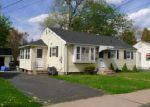 Hartford 06106 CT Property Details