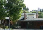 Foreclosed Home in Castro Valley 94546 19359 STANTON AVE - Property ID: 3751393