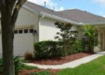 Foreclosed Home in Apollo Beach 33572 7427 SURREY WOOD LN - Property ID: 3751475
