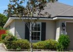 Foreclosed Home in Yulee 32097 96108 TIDAL BAY CT - Property ID: 3752590