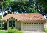 Foreclosed Home in Winter Springs 32708 628 FALCON CT - Property ID: 3752633