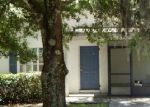 Foreclosed Home in Plant City 33563 1709 W LOWRY AVE - Property ID: 3752724
