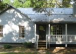 Foreclosed Home in Brookwood 35444 15322 HOWTON LOOP RD - Property ID: 3752812