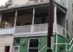 Foreclosed Home in Harrisburg 17104 2006 BERRYHILL ST - Property ID: 3753303